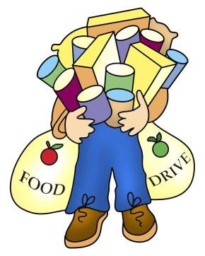 fooddrives